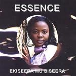 Ekiseera Mu Biseera by CD Baby