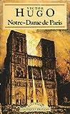 Image of Notre-dame de Paris