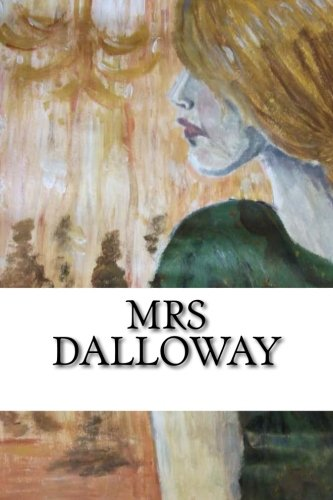 mrs dalloway study questions Mrs dalloway is a unique novel in that it takes place in a single day — a wednesday in mid-june 1923 the novel interweaves two seemingly unconnected sto.