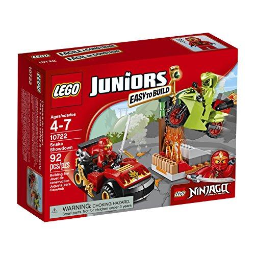 lego-juniors-ninjago-snake-showdown-10722