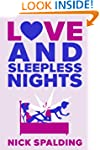 Love...And Sleepless Nights (The Love...