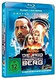 Image de Die Jagd Zum Magischen Berg - Combo Box (Blu-Ray & [Import allemand]