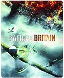 Battle Of Britain Steelbook [Blu-ray] [1969]