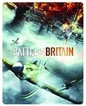 Battle of britain -- SteelBook-  ( 1...