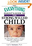 The Everything Parent's Guide To The...