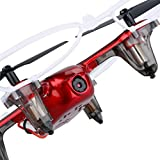 Syma-X11C-RC-Quadcopter-with-Camera-and-LED-Lights
