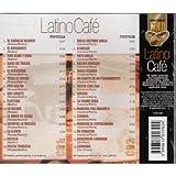 Various Latino Cafe