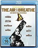 Image de The Air I Breathe - Die Macht des Schicksals