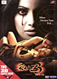 RAAZ 3 THE THIRD DIMENSION