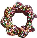 キーリング ドーナツ チョコレート CDTRING-10