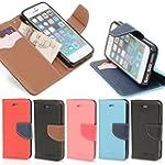 Genuine Madcase Apple iPhone 5s / iPh...