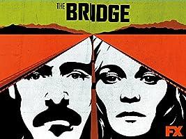 The Bridge Season 2 [HD]