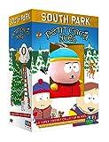 South Park - Petit Caca Noël [Édition Limitée] (dvd)