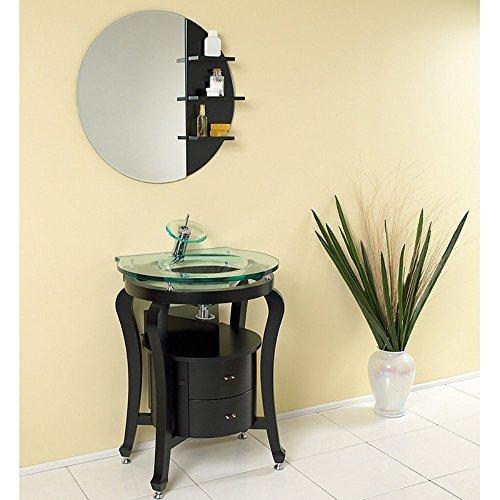fresca-simpatico-espresso-255-in-modern-single-bathroom-vanity-with-mirror-shelves-fvn3330es-by-fres