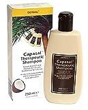 Capasal Therapeutic Shampoo 250ml