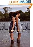 Glimpse (Paula Wiseman Books)
