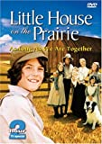 echange, troc Little House on the Prairie - As Long As We're Together [Import USA Zone 1]