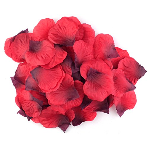 1000pcs-red-silk-rose-petals-sumersha-artificial-flower-petals-for-wedding-party-vase-decor-bridal-s