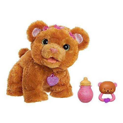 furreal-friends-woodland-sparkle-peanut-butter-my-baby-bear-cub