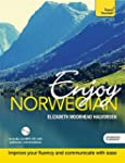 Enjoy Norwegian Intermediate to Upper...