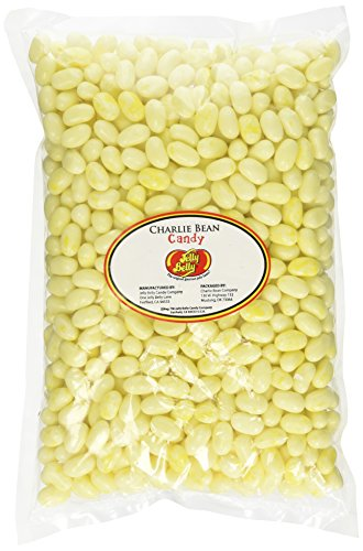 buttered-popcorn-jelly-belly-beans-2-pounds