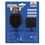 TOTALCONSOLE PS2 Controller Programmable Converter