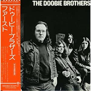 Doobie Brothers 51mmCtEau7L._SL500_AA300_