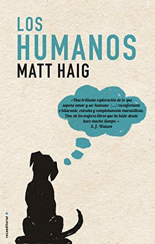 los-humanos-novela-roca