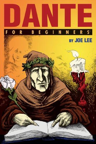 Joe Lee - Dante For Beginners