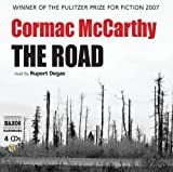 Cormac McCarthy The Road