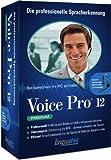 Linguatec Voice Pro 12 Premium