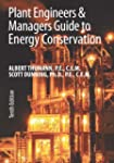 Plant Engineers and Managers Guide to...