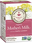 Traditional Medicinals Organic Mother...
