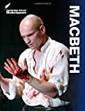 Image of Macbeth (Cambridge School Shakespeare)
