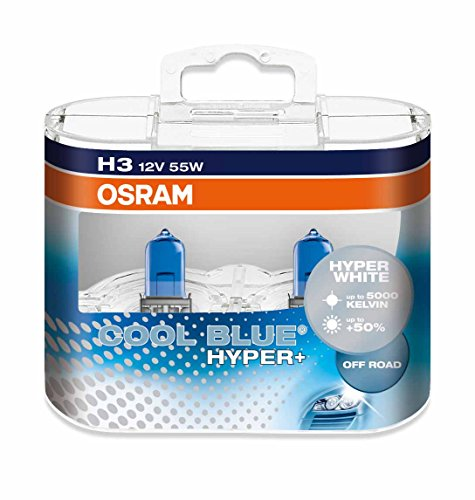 Osram-62151CBH-HCB-Cool-Blue-Hyper-H3-Duo-Box
