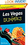 Las Vegas For Dummies (Dummies Travel)