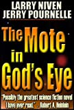 img - for The Mote in God's Eye (The Mote Series) book / textbook / text book