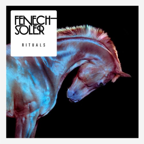 Fenech-Soler-Rituals-2013-SO Download