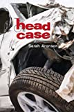 img - for Head Case book / textbook / text book