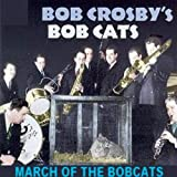 March Of The Bobcats