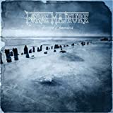 Frozen Chambers by Force Majeure (2009-01-13)