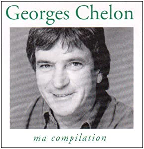 Chelon : Ma compilation