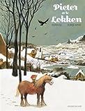 "Afficher ""Pieter et le Lokken"""