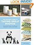 Crafter's Guide to Taking Great Photo...