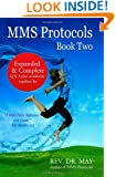 MMS Protocols, Book Two