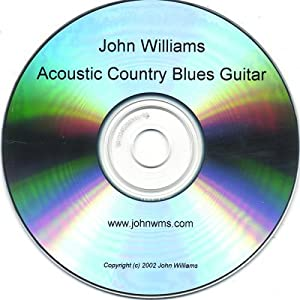 Acoustic Country Blues Guitar available at Amazon for Rs.3227