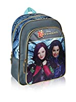 DESCENDANTS Mochila (Multicolor)