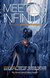 img - for Meeting Infinity book / textbook / text book
