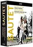Image de Claude Sautet - Nouveau Coffret Blu-Ray 5 Films en Versions Restaurées