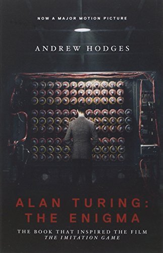 alan-turing-the-enigma-the-book-that-inspired-the-film-the-imitation-game